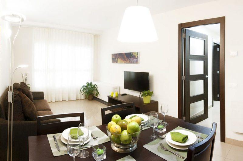 Apartamentos Andorra 4days Canillo