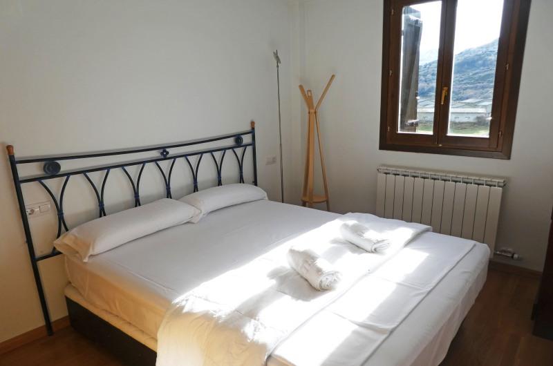 Apartamentos Sallent De Gállego 3000