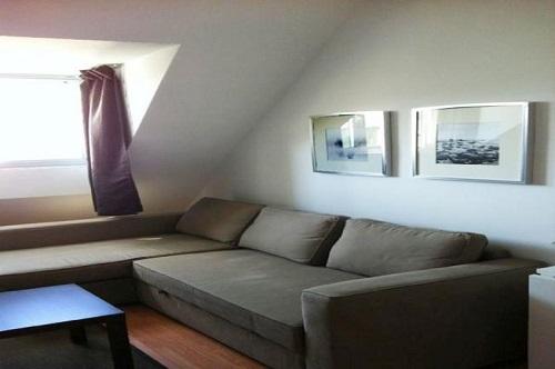 Apartamentos Sierra Nevada 3000- Zona Media-alta