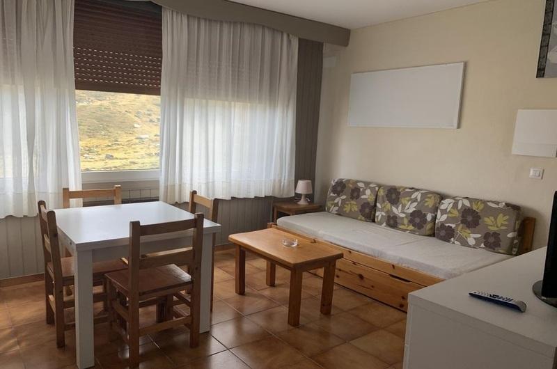 Apartamento Sapporo Confortable