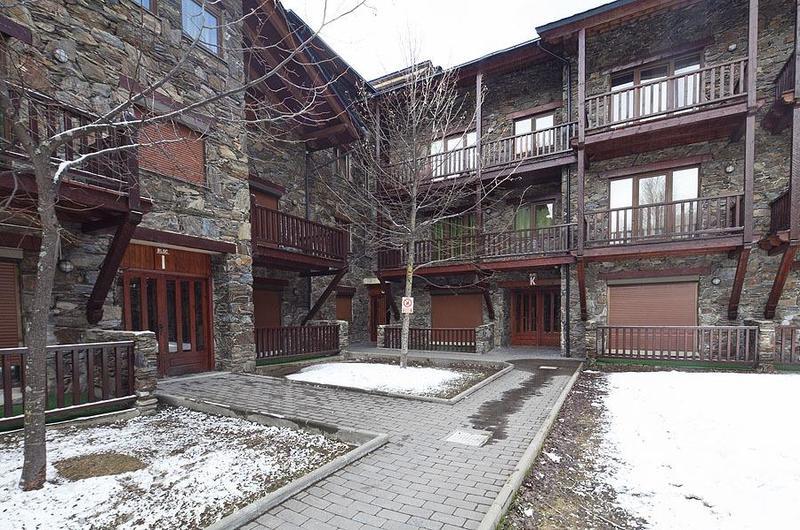 Apartamentos Deusol-incles