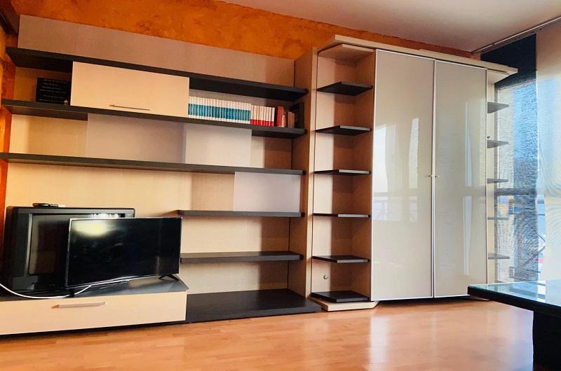 Apartamentos Serra