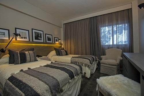 Hotel Portillo4