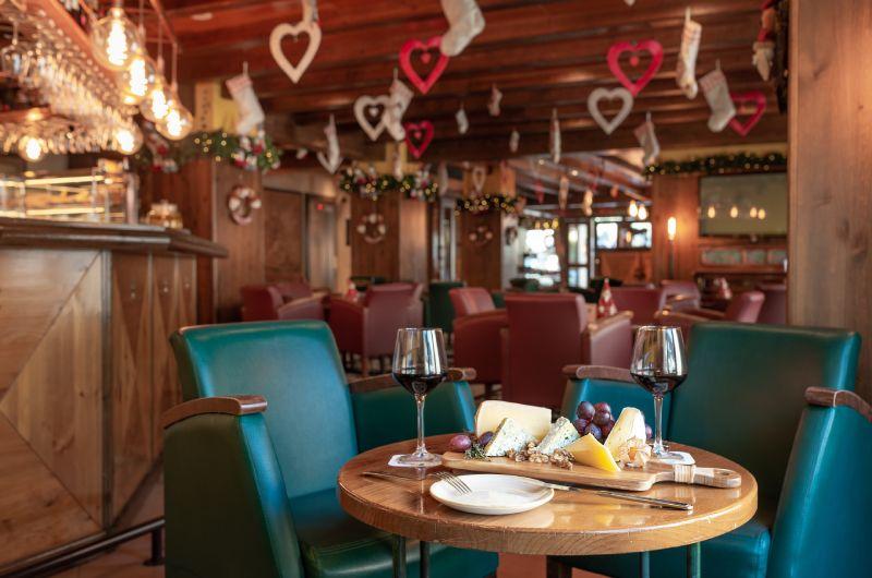 Foto 12 Hotel Hotel Ski Plaza , CANILLO