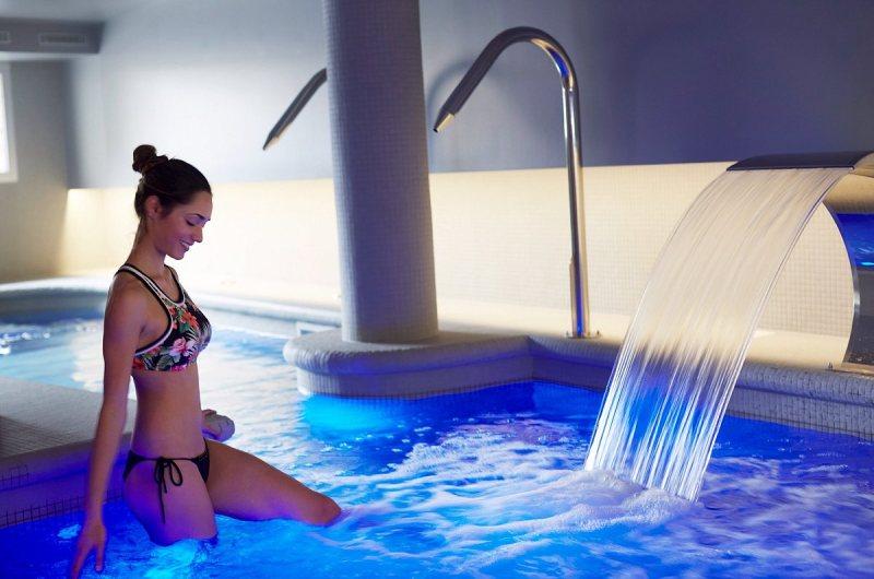 Foto 20 Hotel Hotel Ski Plaza , CANILLO