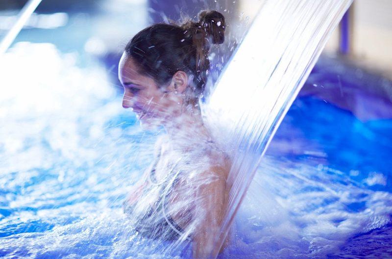 Foto 21 Hotel Hotel Ski Plaza , CANILLO