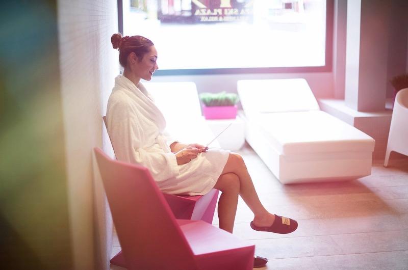 Foto 22 Hotel Hotel Ski Plaza , CANILLO