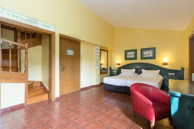 Fotos de Hotel Ski Plaza en CANILLO, ANDORRA (3)