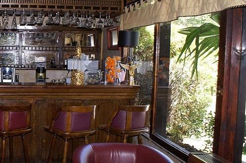Hotel Los Españoles Clasico3