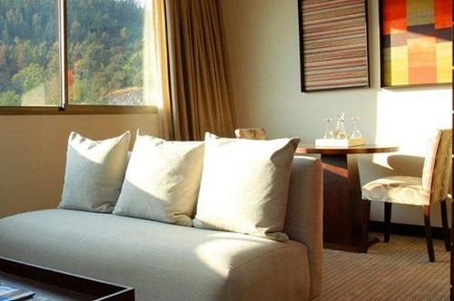 HOTEL LOS ESPAÑOLES PLUS7