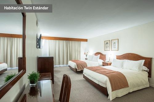 Hotel Neruda4