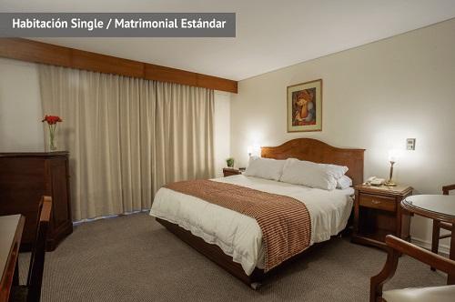 Hotel Neruda5