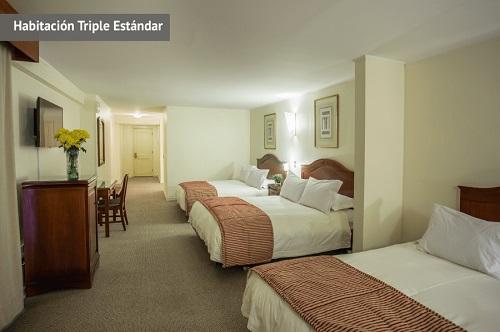 Hotel Neruda7