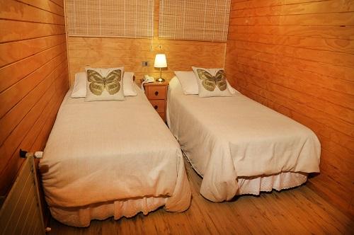 HOTEL POSADA DE FARELLONES14