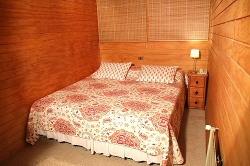 HOTEL POSADA DE FARELLONES15