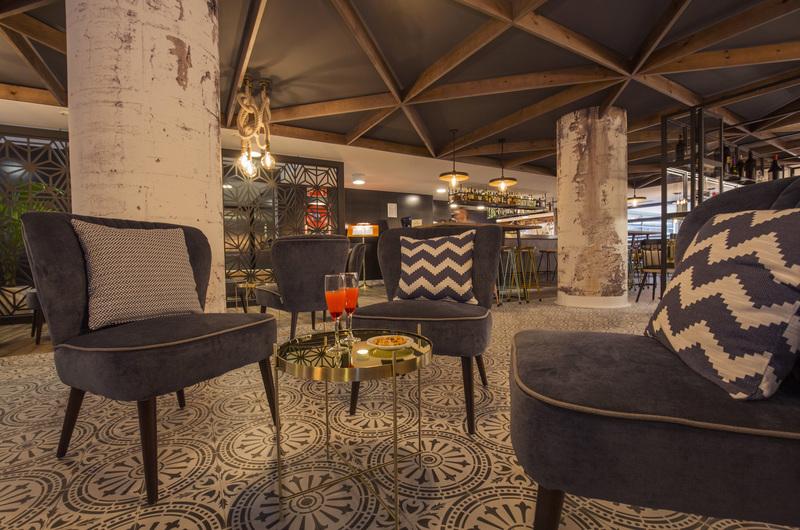 Fotos de Centric  Atiram Hotel en ANDORRA LA VELLA, ANDORRA (18)