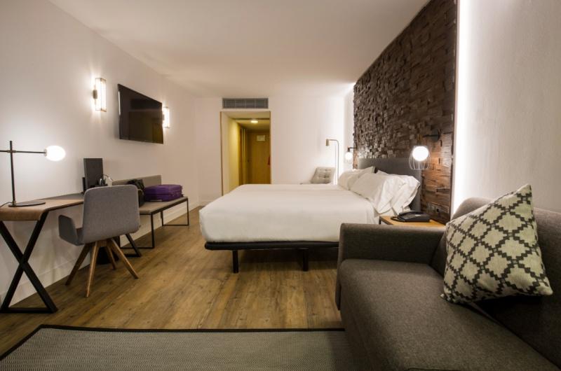 Fotos de Centric  Atiram Hotel en ANDORRA LA VELLA, ANDORRA (20)