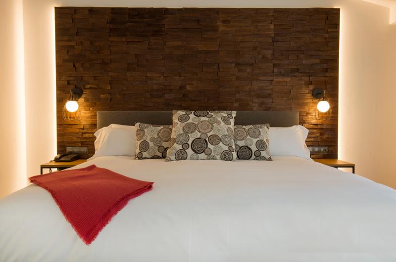 Fotos de Centric  Atiram Hotel en ANDORRA LA VELLA, ANDORRA (29)