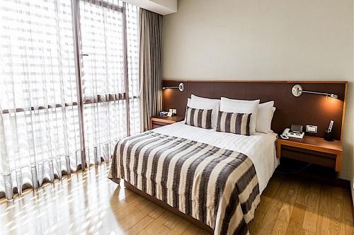 Hotel Noi Vitacura2