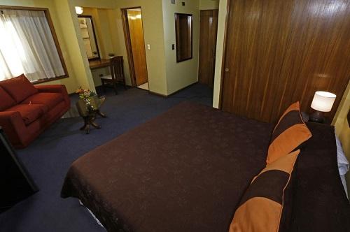Hotel Principado1