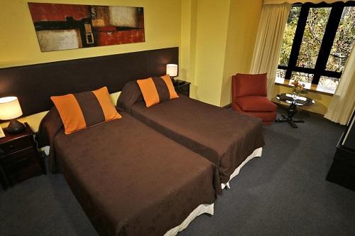 Hotel Principado3