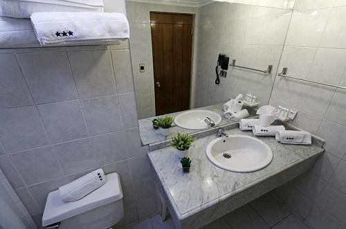 Hotel Principado4