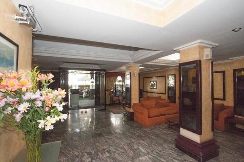 Hotel Principado6