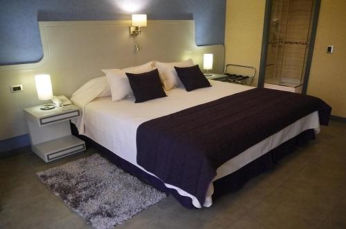 Hotel Principado Express2