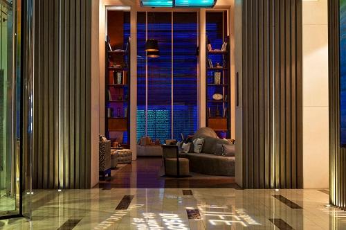 Hotel Renaissance1