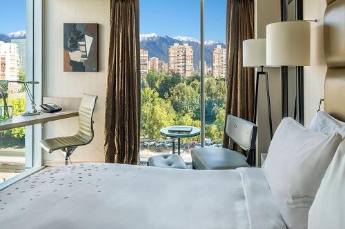 Hotel Renaissance3