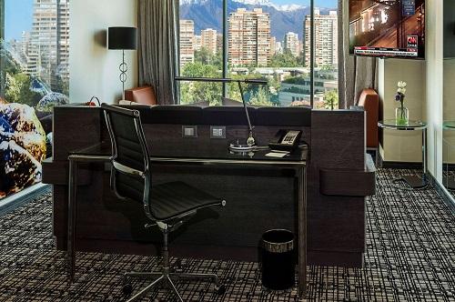 Hotel Renaissance6