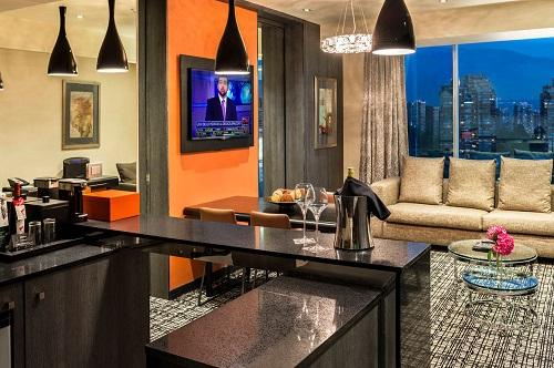 Hotel Renaissance7