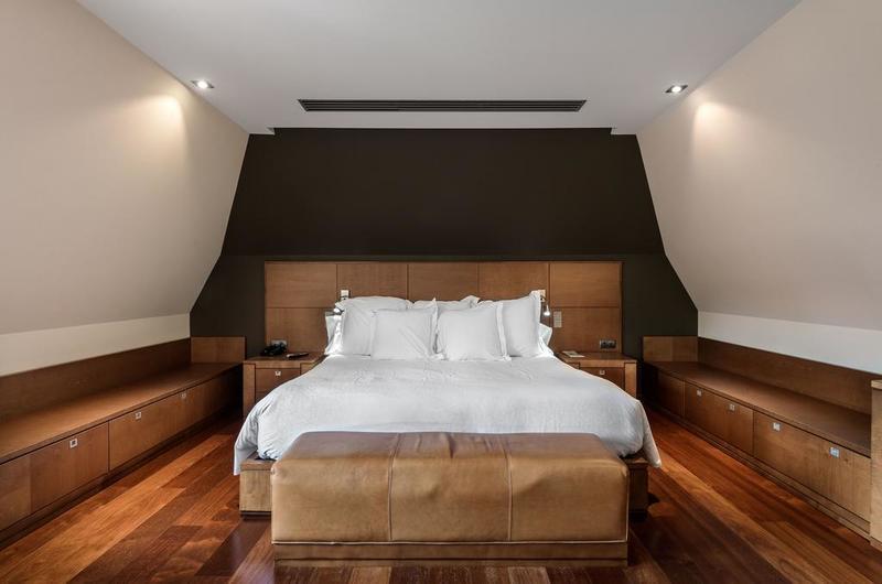 Hotel Andorra Park10