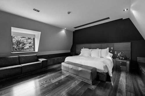 Hotel Andorra Park14
