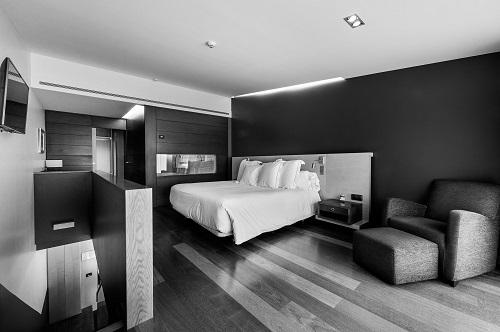 Photos de Andorra Park Hotel à ANDORRA LA VELLA, ANDORRE (18)