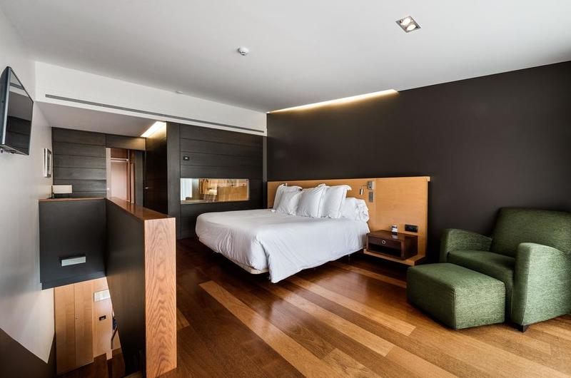 Hotel Andorra Park7
