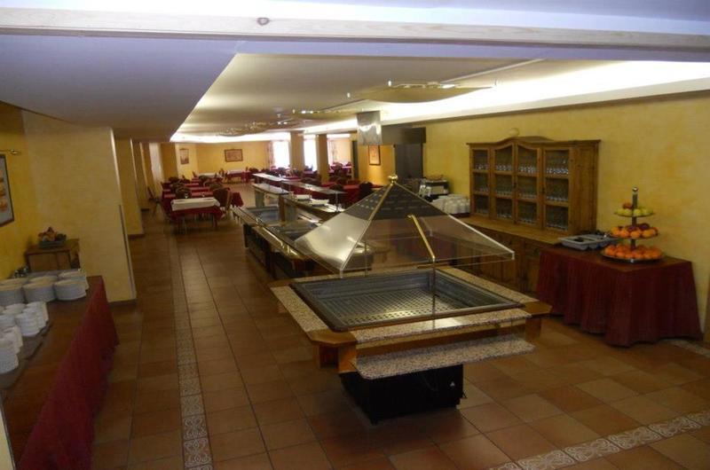 Fotos de Hotel Ransol en RANSOL, ANDORRA (7)