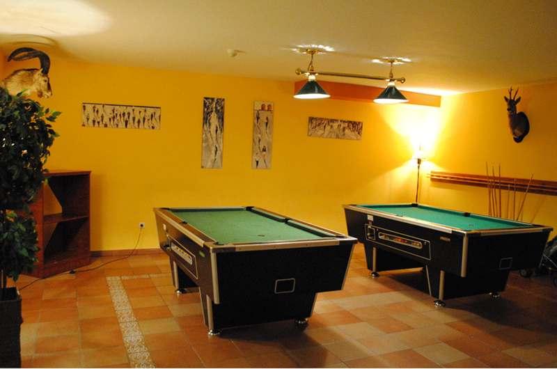 Fotos de Hotel Ransol en RANSOL, ANDORRA (8)