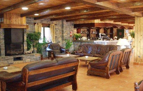 Hotel Romanic5