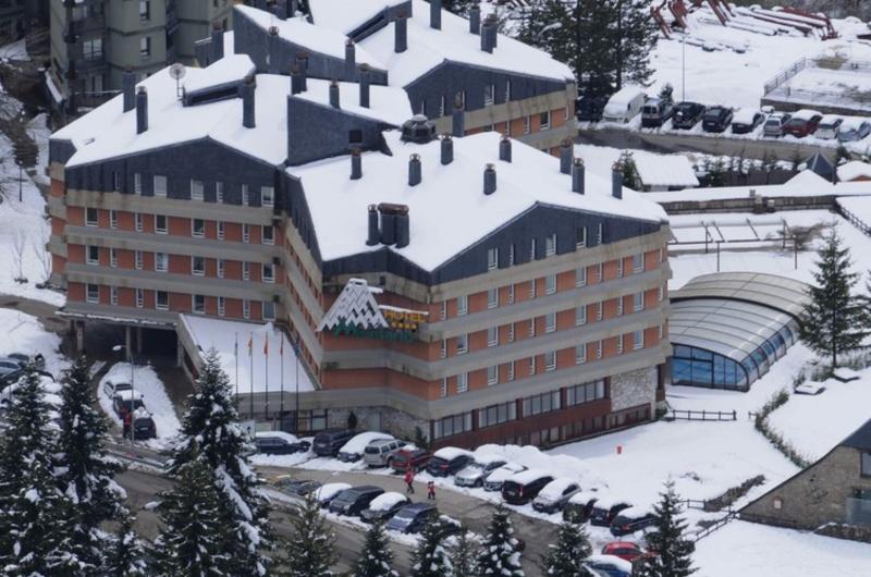 Hotel Montarto1