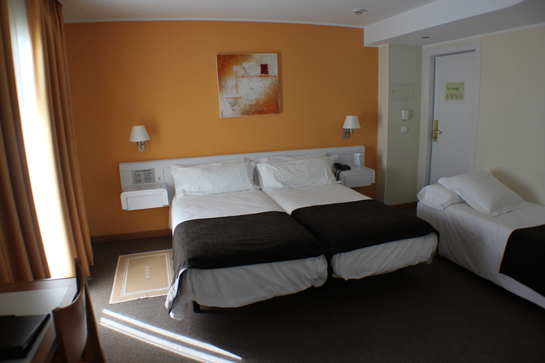 Photos of Hotel Kandahar in PAS DE LA CASA, ANDORRA (23)