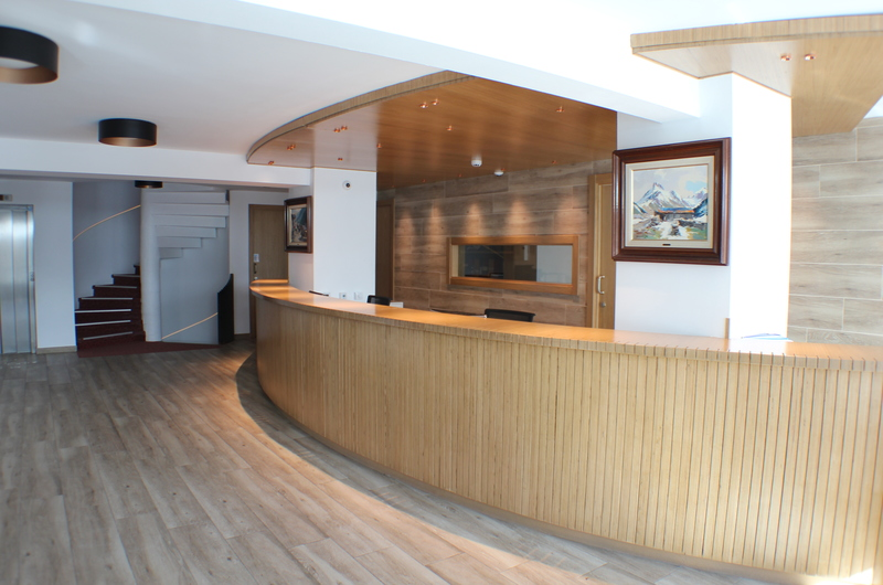 Photos of Hotel Kandahar in PAS DE LA CASA, ANDORRA (3)