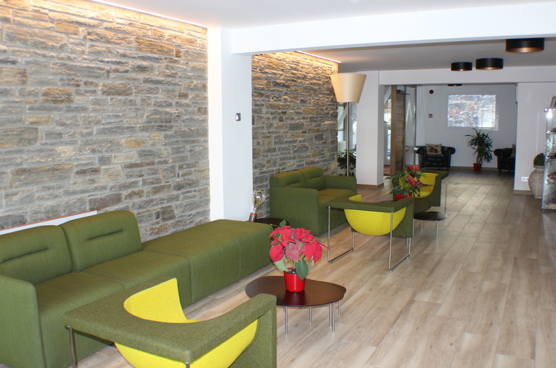 Photos of Hotel Kandahar in PAS DE LA CASA, ANDORRA (4)