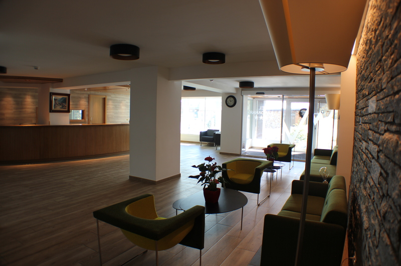Photos of Hotel Kandahar in PAS DE LA CASA, ANDORRA (5)
