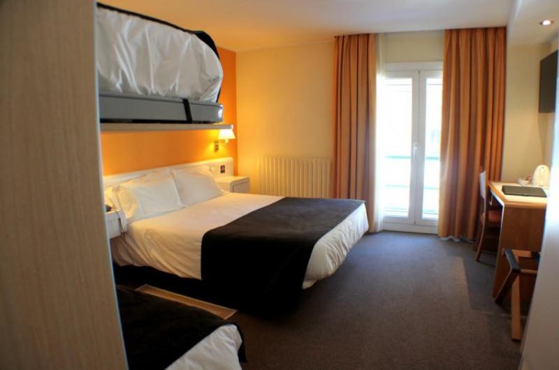 Fotos de Hotel Kandahar en PAS DE LA CASA, ANDORRA (5)