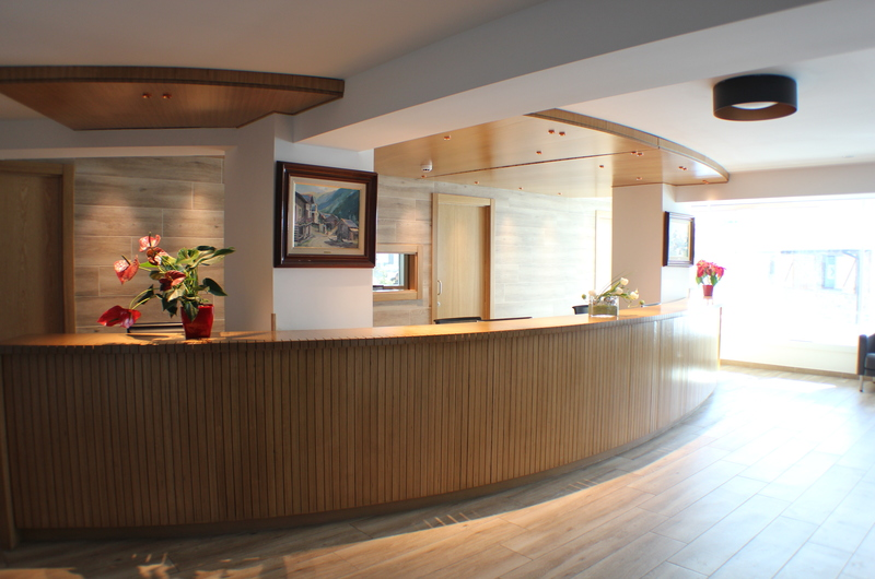 Photos of Hotel Kandahar in PAS DE LA CASA, ANDORRA (6)