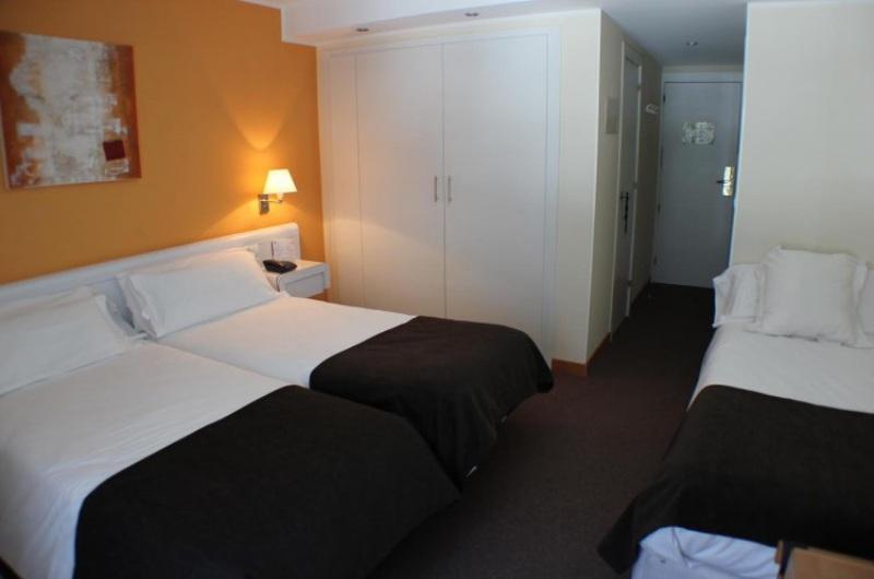 Fotos de Hotel Kandahar en PAS DE LA CASA, ANDORRA (6)