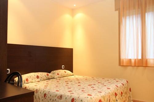 Foto 3 Hotel Hotel La Mola, ENCAMP