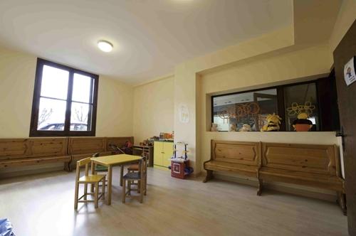 Foto 8 Hotel  Les Estades Hostel, RIALP