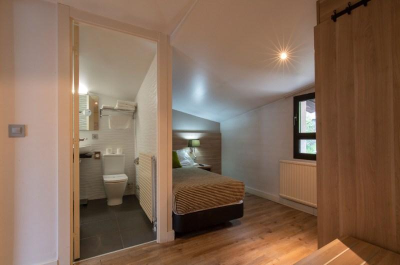 Hotel Del Pui1